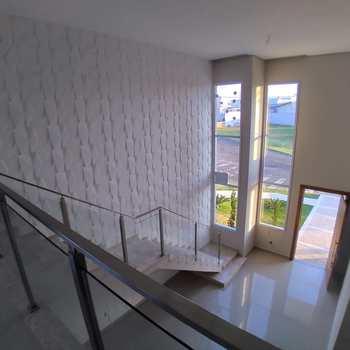 Casa de Condomínio em Monte Mor, bairro Jardim Guanabara