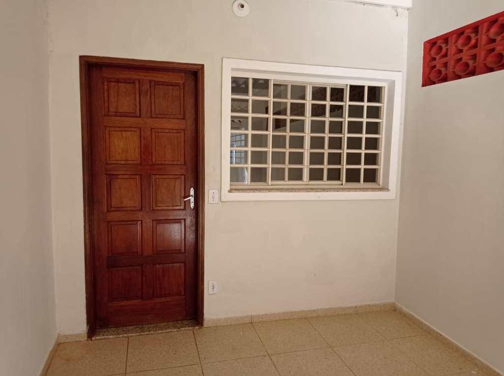 Casa em Monte Mor, no bairro Jardim Santa Candida