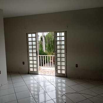 Casa em Monte Mor, bairro Parque Residencial Figueira III
