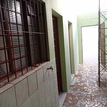 Casa em Monte Mor, bairro Centro
