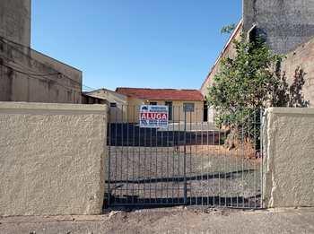 Casa, código 657 em Monte Mor, bairro Jardim Santa Isabel