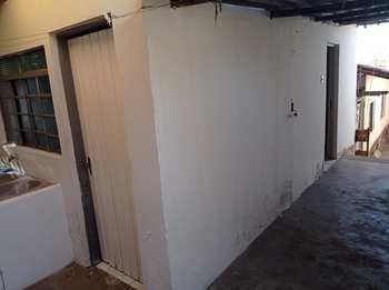 Casa, código 663 em Monte Mor, bairro Centro