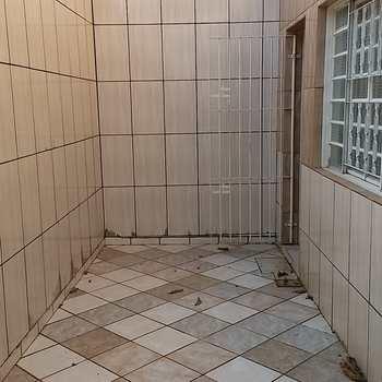 Salão em Monte Mor, bairro Jardim Bela Vista