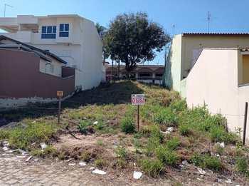 Terreno, código 668 em Monte Mor, bairro Jardim Santa Candida