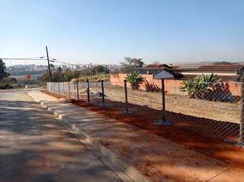Terreno Comercial, código 669 em Monte Mor, bairro Quinhões da Boa Esperança