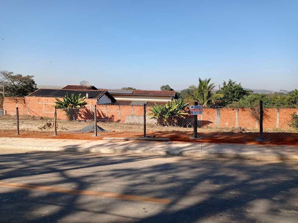Terreno Comercial em Monte Mor, no bairro Quinhões da Boa Esperança