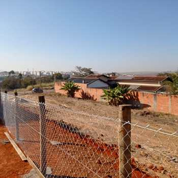 Terreno Comercial em Monte Mor, bairro Quinhões da Boa Esperança