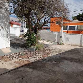 Área Comercial em Monte Mor, bairro Centro