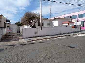 Área Comercial, código 675 em Monte Mor, bairro Centro