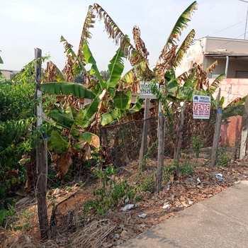 Terreno Comercial em Monte Mor, bairro São José