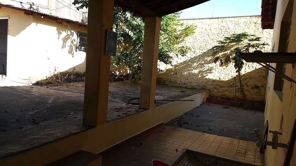 Casa em Monte Mor, no bairro Jardim Planalto
