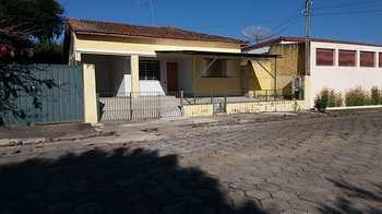 Casa, código 692 em Monte Mor, bairro Jardim Planalto