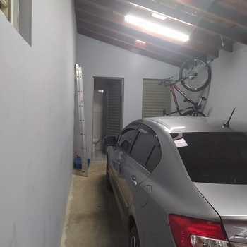 Casa em Monte Mor, bairro Jardim Guanabara