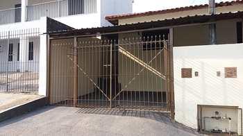 Casa, código 697 em Monte Mor, bairro Jardim Nossa Senhora de Fatima