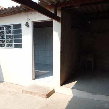 Casa em Monte Mor, bairro Jardim Vista Alegre