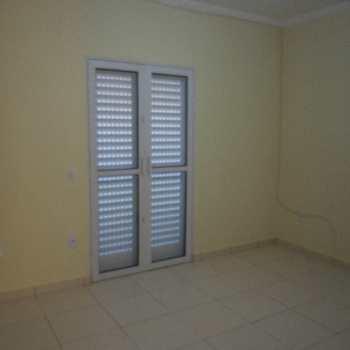 Casa em Monte Mor, bairro Parque Residencial Figueira II