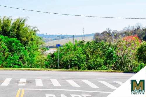 Terreno de Condomínio, código 9376 em Monte Mor, bairro Condomínio Monte Verde
