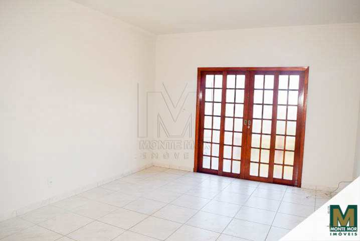 Casa de Condomínio em Monte Mor, no bairro Reserva da Mata