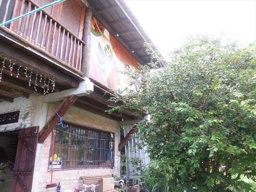 Casa, código 1660 em Ilhabela, bairro Praia Grande