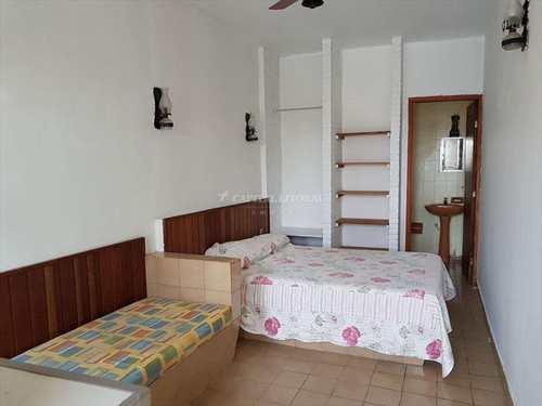 Casa, código 1611 em Ilhabela, bairro Itaquanduba