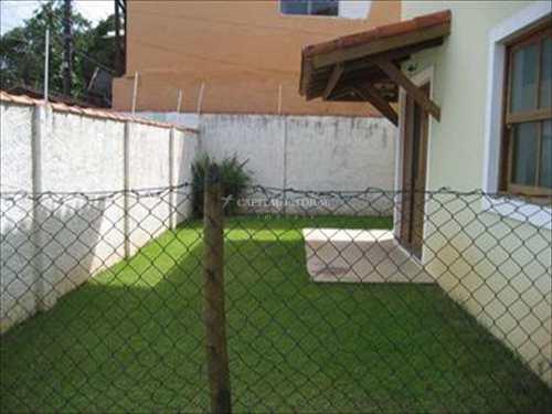 Casa, código 1588 em Ilhabela, bairro Perequê