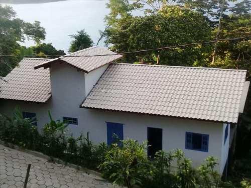 Casa, código 1577 em Ilhabela, bairro Piúva