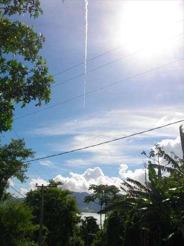Terreno, código 1576 em Ilhabela, bairro Siriuba II