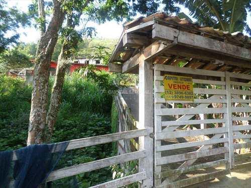 Terreno, código 1559 em Ilhabela, bairro Santa Tereza
