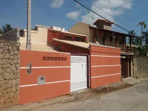 Casa, código 1533 em Ilhabela, bairro Itaguassu