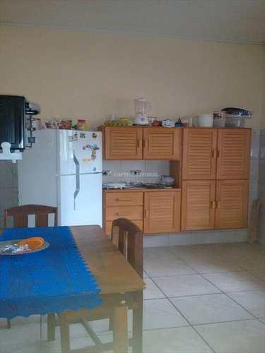 Casa, código 1462 em Ilhabela, bairro Barra Velha
