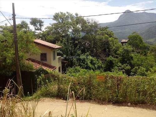 Terreno, código 1435 em Ilhabela, bairro Barra Velha