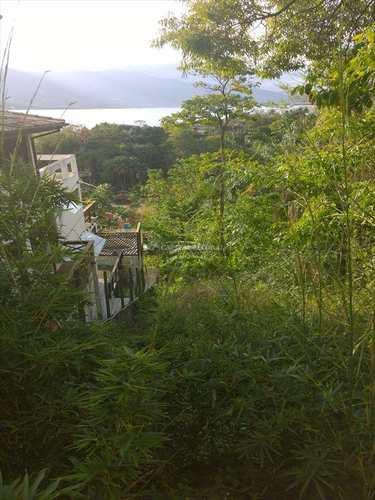Terreno, código 1366 em Ilhabela, bairro Perequê