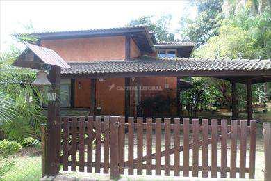Casa, código 1346 em Ilhabela, bairro Engenho D'água