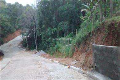 Terreno, código 1298 em Ilhabela, bairro Barra Velha