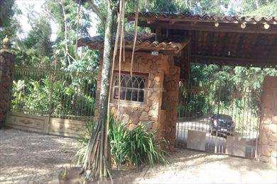 Terreno, código 1286 em Ilhabela, bairro Pacoíba