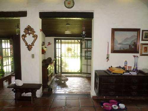 Casa, código 1261 em Ilhabela, bairro Perequê