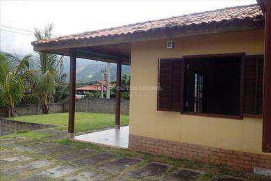 Casa, código 1188 em Ilhabela, bairro Barra Velha