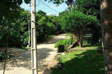 Casa, código 1178 em Ilhabela, bairro Barra Velha