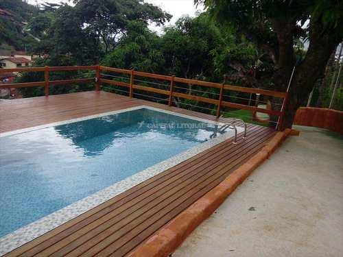 Casa, código 1169 em Ilhabela, bairro Vila