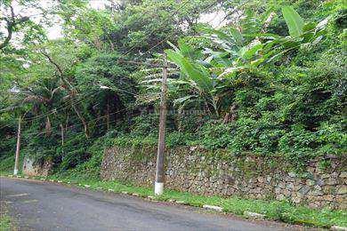 Terreno, código 1168 em Ilhabela, bairro Feiticeira
