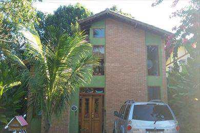 Casa, código 1137 em Ilhabela, bairro Cocaia