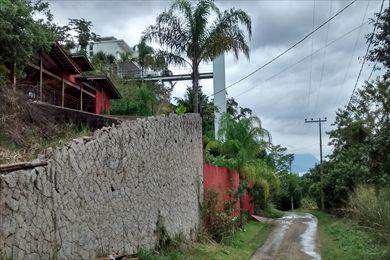 Terreno, código 1095 em Ilhabela, bairro Siriúba