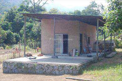 Casa, código 1081 em Ilhabela, bairro Bonete