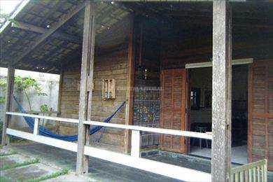 Casa, código 1072 em Ilhabela, bairro Perequê