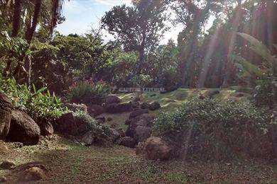 Terreno, código 1066 em Ilhabela, bairro Flechas