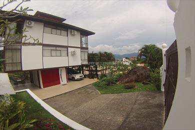 Casa, código 1331 em Ilhabela, bairro Siriúba