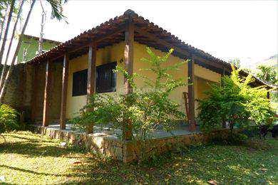 Casa, código 919 em Ilhabela, bairro Reino