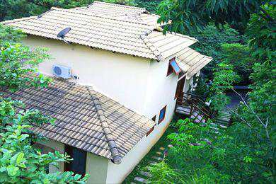 Casa, código 908 em Ilhabela, bairro Praia do Veloso