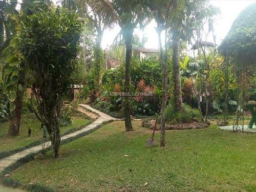 Casa, código 889 em Ilhabela, bairro Cocaia