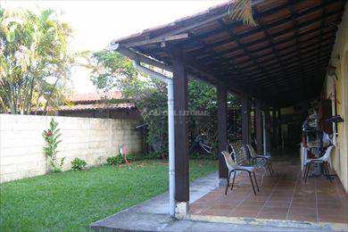 Casa, código 873 em Ilhabela, bairro Perequê